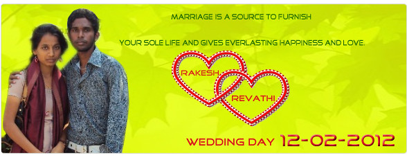 Tamil Wedding Wishes Images Tamil Wedding | by