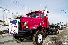 convoy for a cause yk nwt | by todd_dills