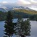 Tyaughton Lake, BC