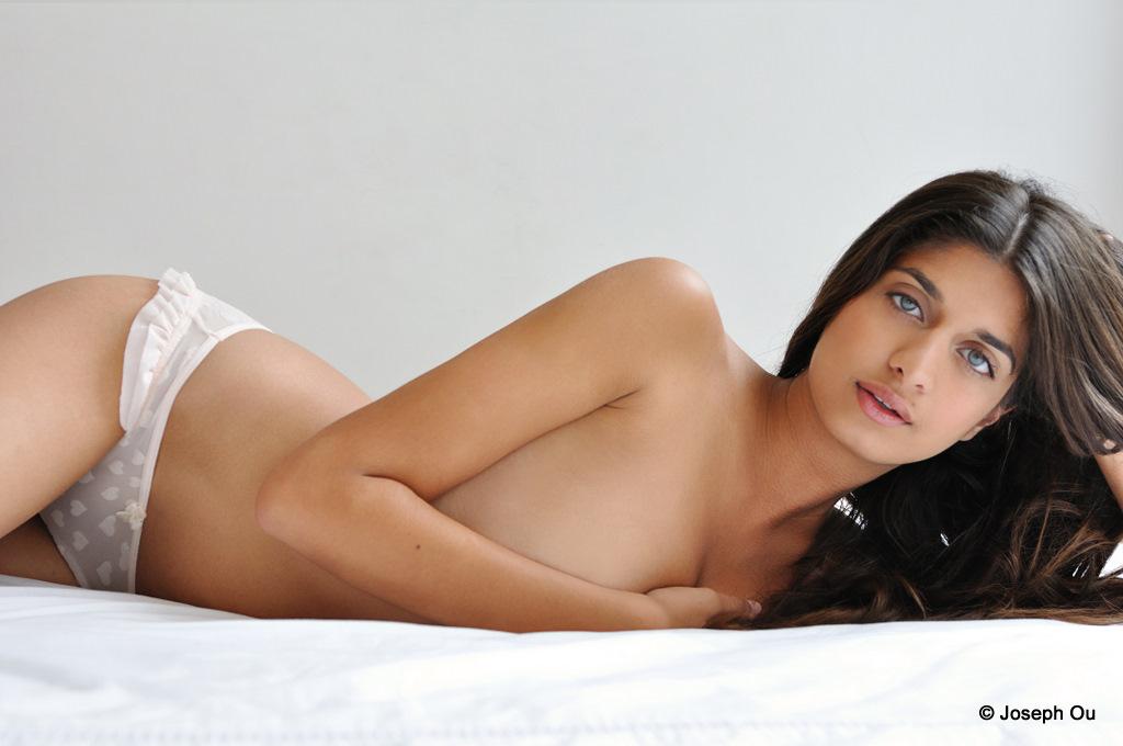 Nude Model Portfolio Nude Model