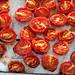 5 roast tomatoes