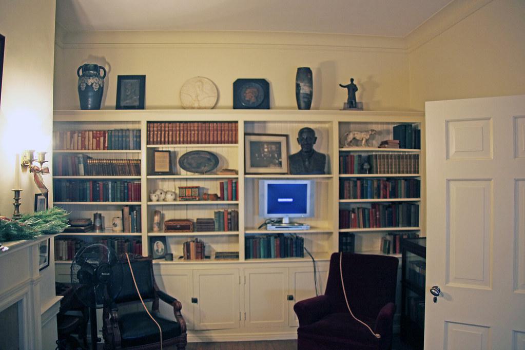 Used Furniture Wilson Nc