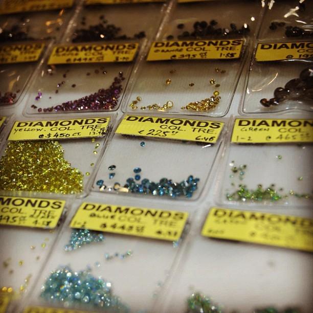 chicago intergem international gem and jewelry show