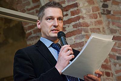 Juha Mustonen Jutta Urpilainen