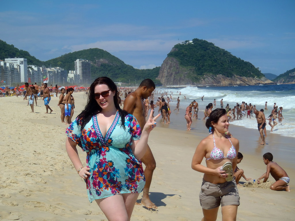 Best Beach Cabana Vacation