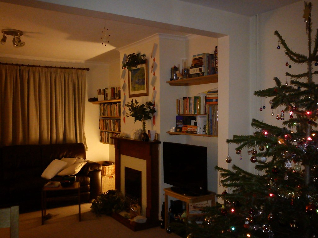 R Living Room I Presume Sunday Times News Revie