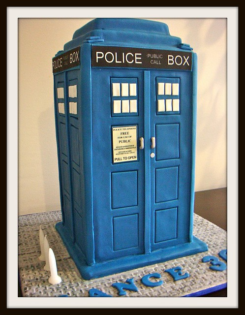 tardis cake template 28 images tardis cake for my husband