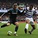 Match 11/12 - QPR (FA)