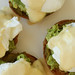 yogurt hollandaise 6