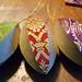 Paisley Ornament Tutorial Step 3