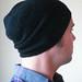 Basic Black Hat