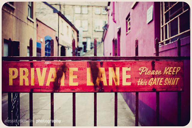 Dublin Hipster Travel Blog