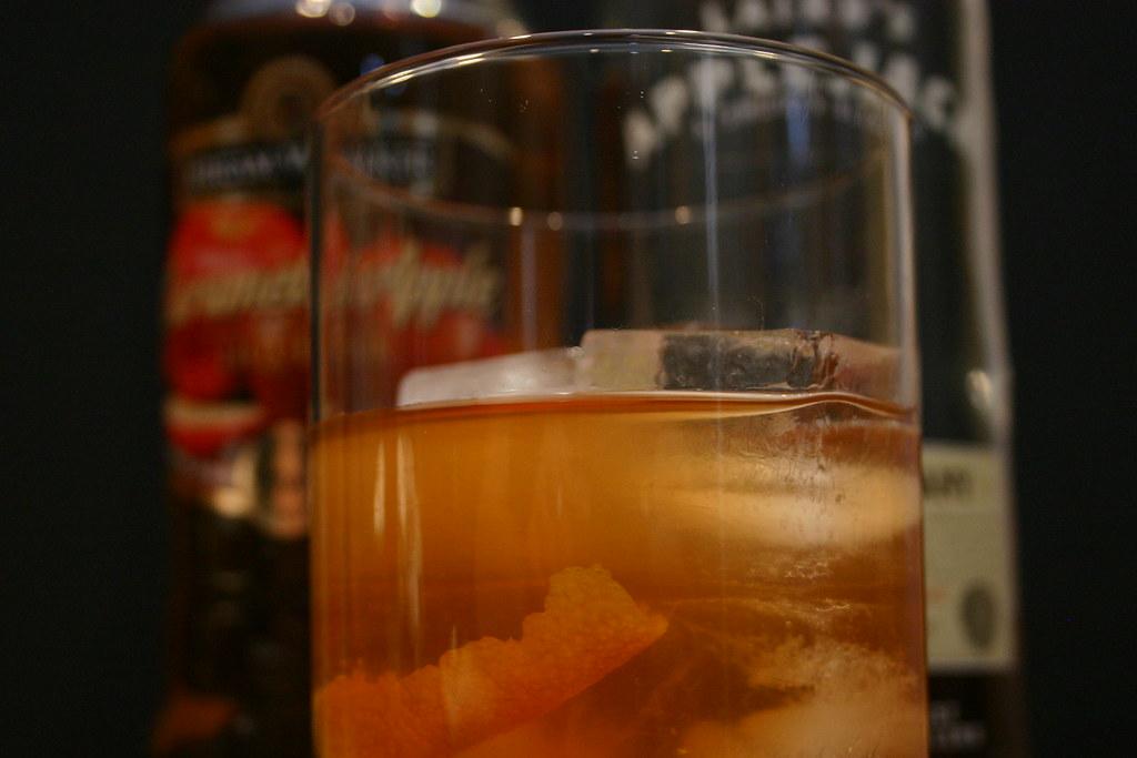 Old Fashioned Caramel Sauce Recipe