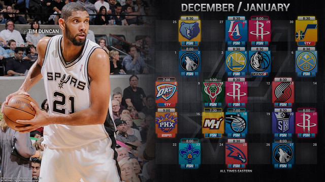 Image Result For Nba Schedule