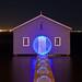 Crawely Light House?
