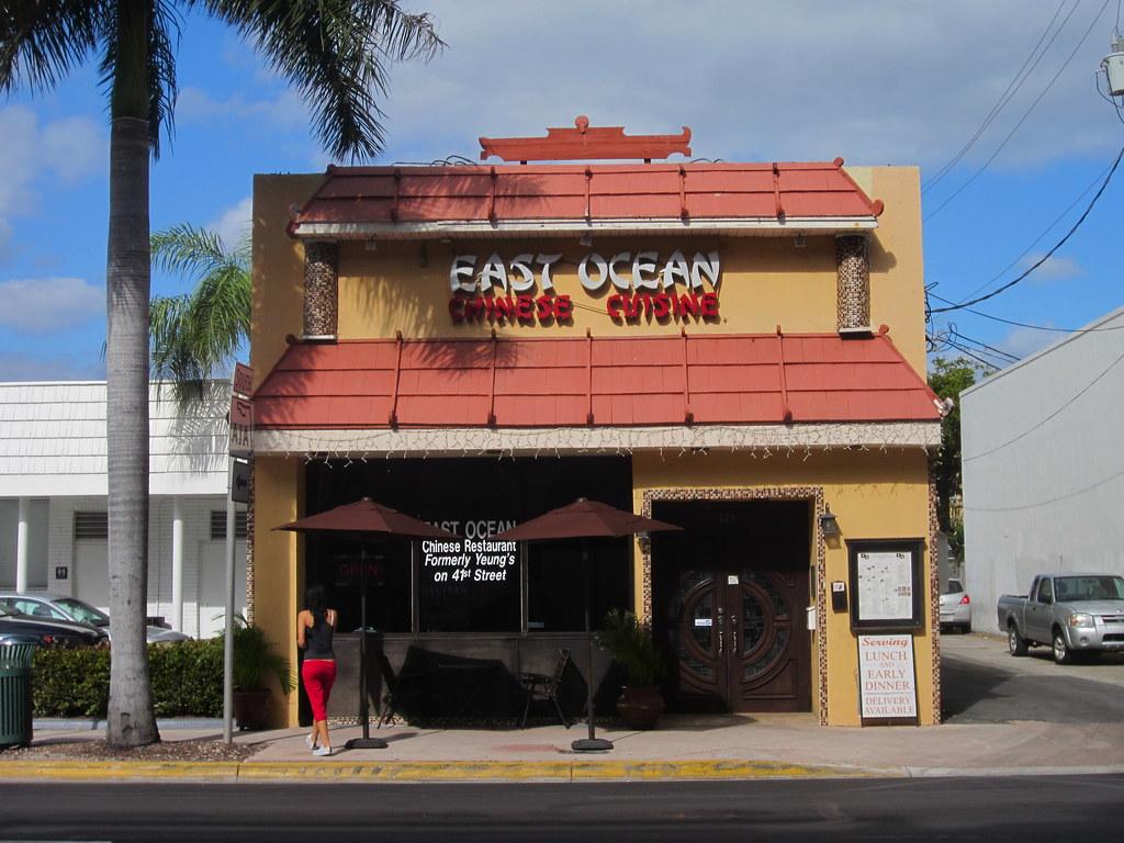 South Beach Restaurant Providence Ri
