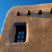 Santa Fe, New Mexico Museum of Art