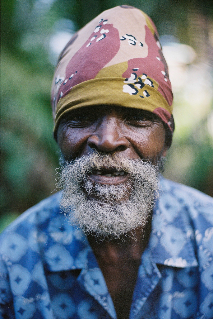 jamaican people - photo #7