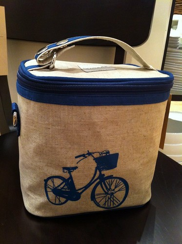 bike lunchbox at west elm | by Prima Cyclorina