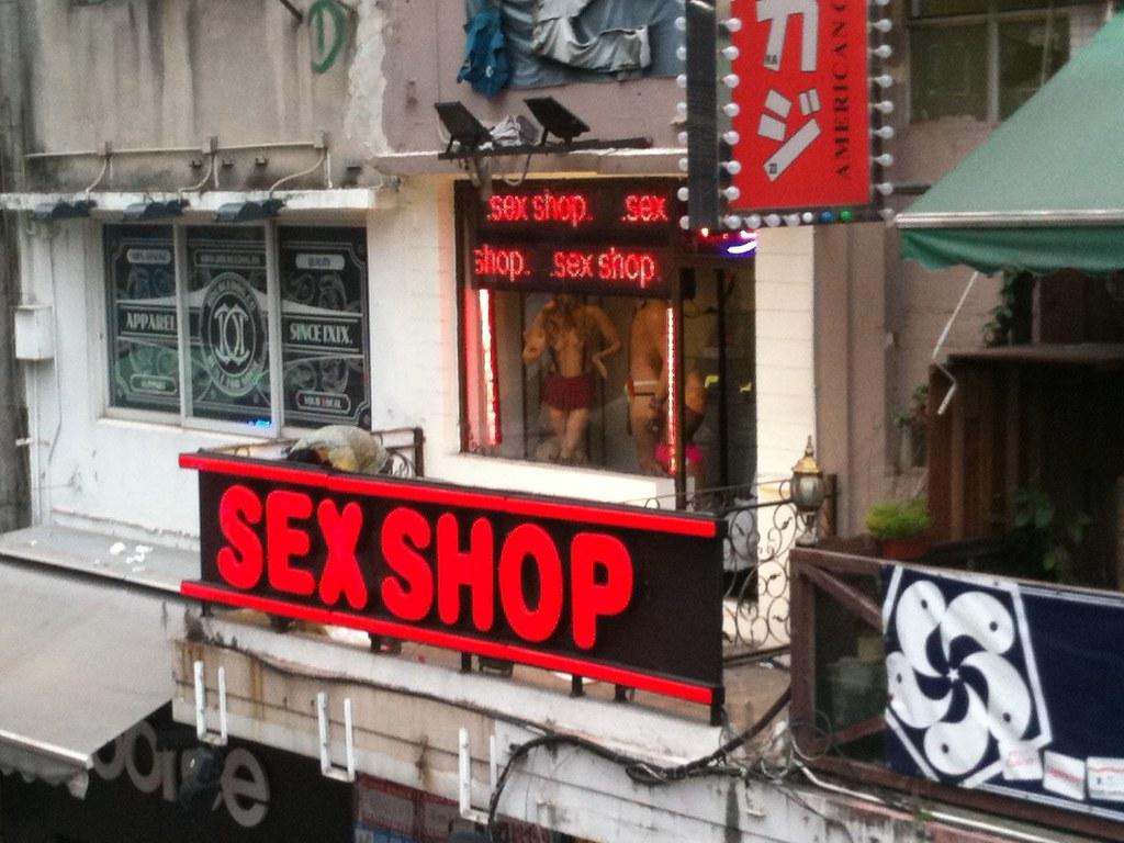 sex shop gratis chattsidor
