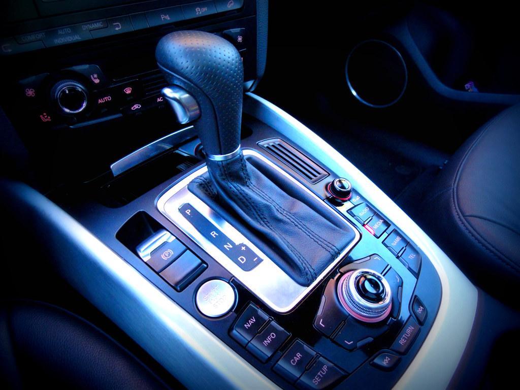 2011 Audi Q5 Interior Www Audiblog Info Maria Palma