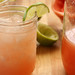 grapefruit margarita 5