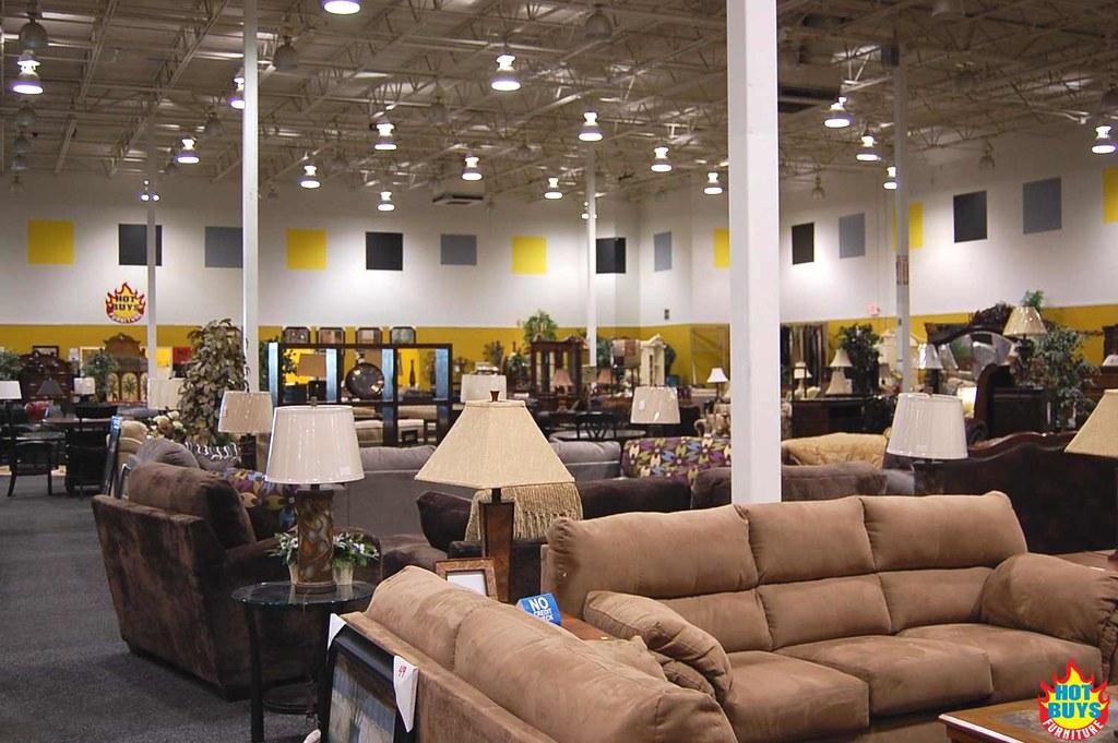 13 Hot Buys Furniture Stone Mountain GA 770 498 3344