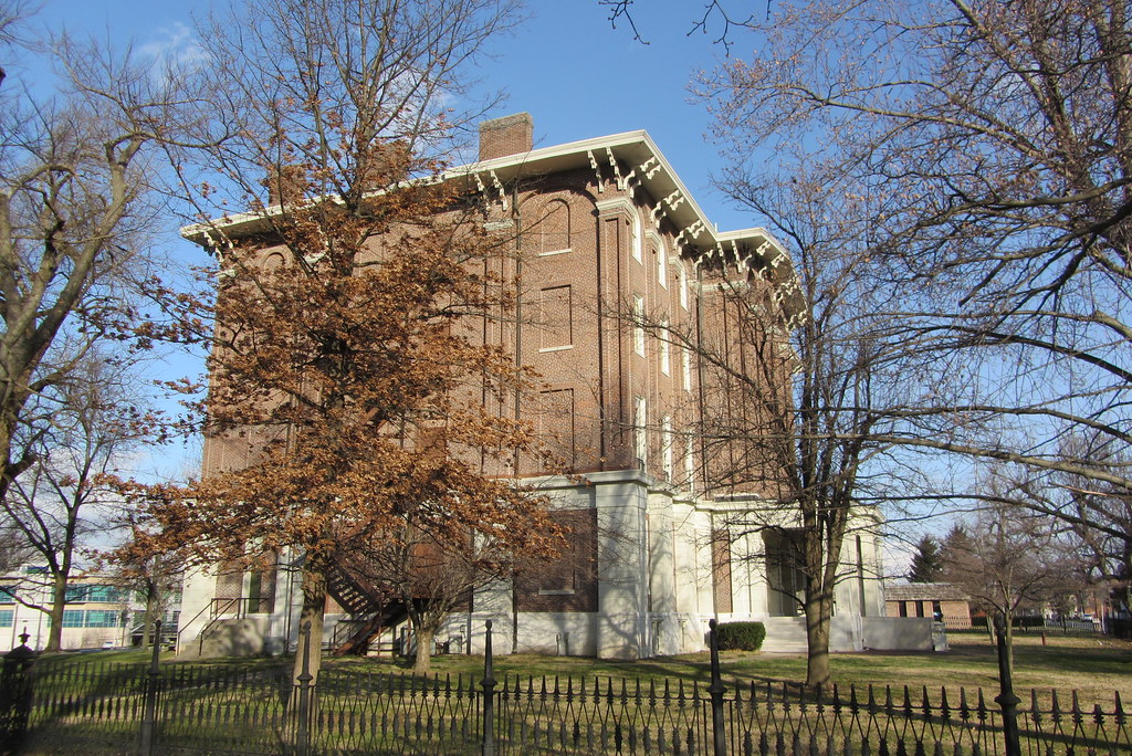 interior design schools in kentucky side view of jacobs hall ksd side view of jacobs hall