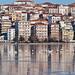 Kastoria frozen