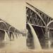 Aqueduct Bridge (1870s)