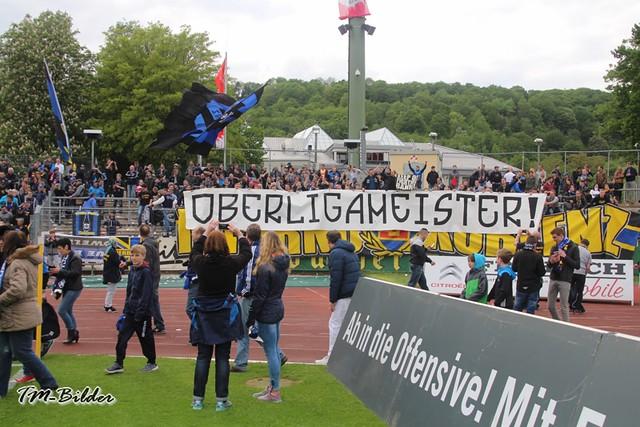 TuS Koblenz - FK Pirmasens 3:0 26410337444_4cb83f7663_z