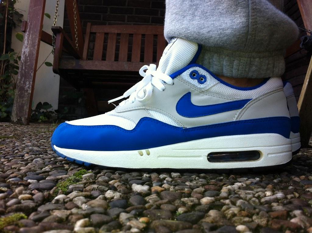 Nike Air Max 1 2003
