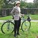 Boston Tweed Ride, October 2011