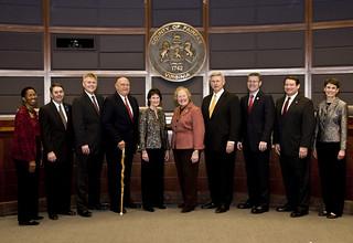 Board of Supervisors, 2012-2015 | by fairfaxcounty
