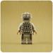 Robot - Bot Bot