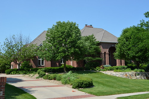 Luxury Homes For Sale In Omaha