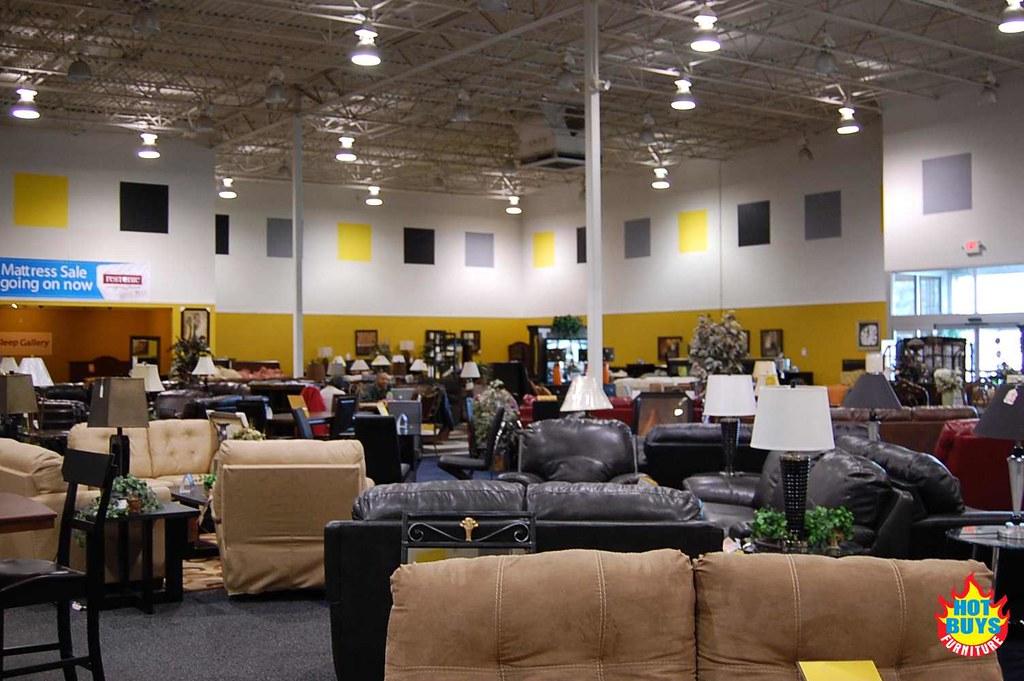 27 Hot Buys Furniture Stone Mountain GA 770 498 3344