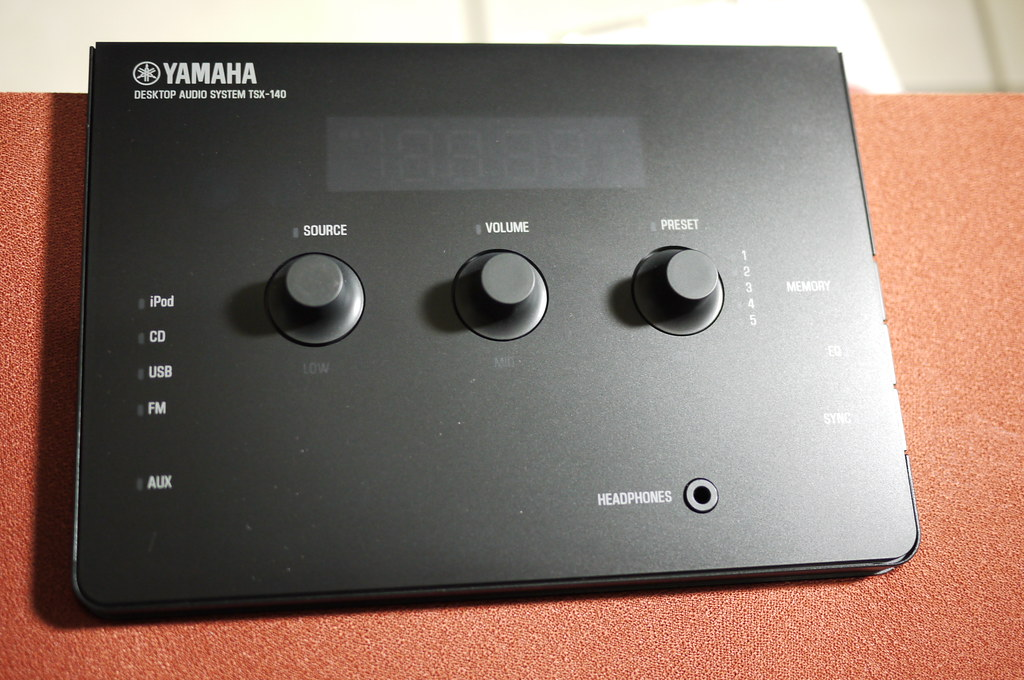 p1270895 yamaha tsx 140 richard enjoy my life flickr. Black Bedroom Furniture Sets. Home Design Ideas