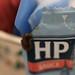January 3rd - HP Sauce