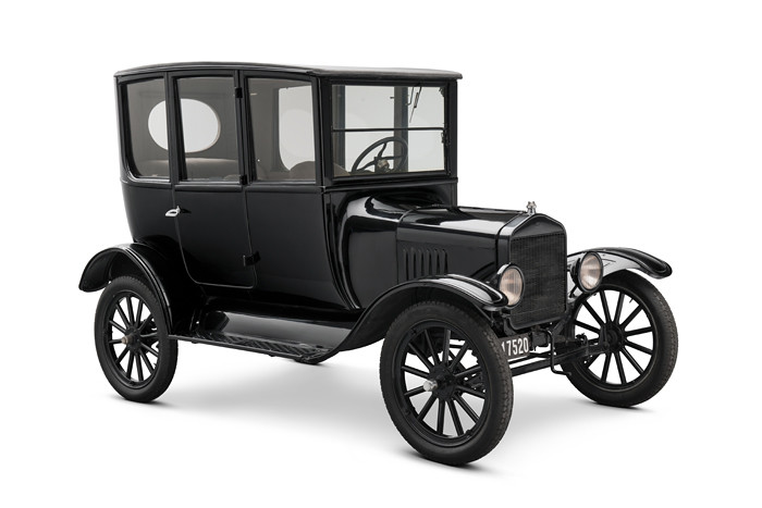 ford model t thesis statement A flexible-fuel vehicle (ffv) or dual-fuel vehicle is an alternative fuel vehicle with  an internal  the ford model t, produced from 1908 through 1927, was fitted  with a carburetor with  phd dissertation thesis, pp 81-82  disclaimers  contact wikipedia developers cookie statement mobile view enable  previews.