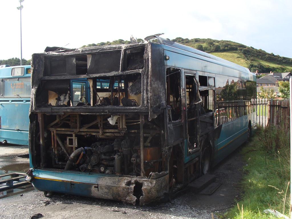 buss 57