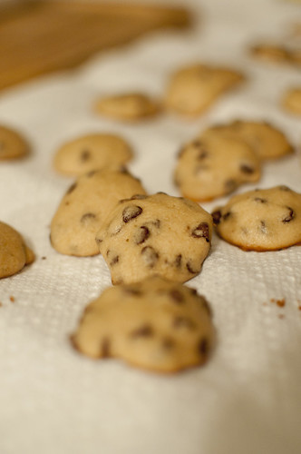 WW Chocolate Chip Cookies 1p+ | by katykash