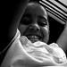 Pradeepa Laughter