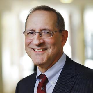 Steve Cecchetti