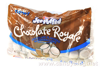 Kraft Jet-Puffed Chocolate Royale | by cybele-