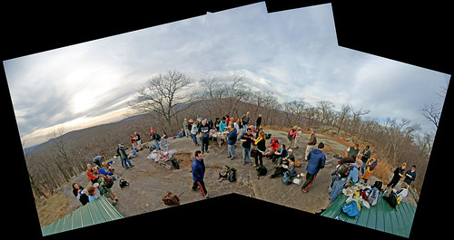 DSC01200_stitch-hh-thksgvg-hike-2011-pano | by harrimanhikers