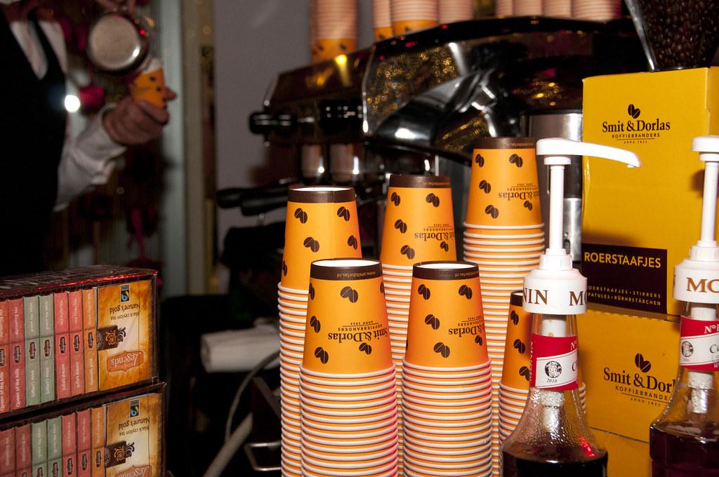 Grand Cafe Amsterdam Avenue New York