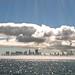 SF & Alcatraz ..on odd cloud day