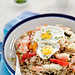 Kedgeree-0319-WM