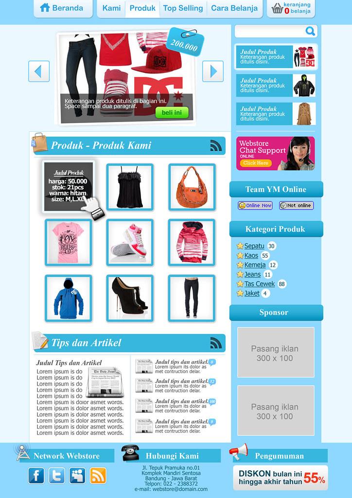 Www flickr com online shopping